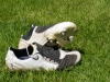 1295183_football_boots_2.jpg