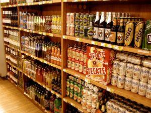 157623_yummy_beers.jpg