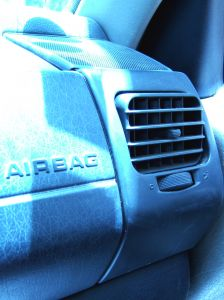 539561_dashboard_air_grill.jpg