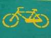 bicycle-symbol-1383407-s.jpg