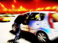 car-stealing-1436877