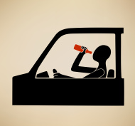 stock-illustration-61513214-drunk-driving