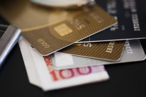 credit-cards-1411613-300x200