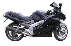 motorcycle-1449499-300x194