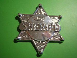 sheriff-1257620-300x226