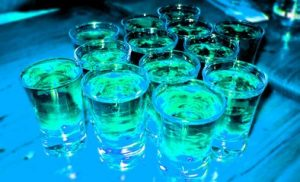 blue-drinks-1329653-300x182