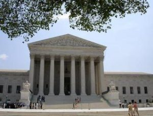 u-s-supreme-court-washington-dc-1224318-300x226
