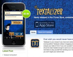 textalyzer-300x235