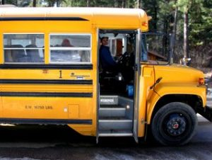school-bus-1527162-300x226