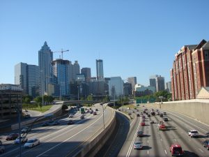 atlanta-from-north-avenue-bridge-1218086-300x225